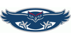 FAU Football Roster