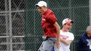 Boys tennis state finals | Hinsdale Central tops itself in doubles final, wins another team title