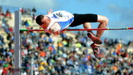 PICTURES: Day 2 at the PIAA Track and Field Championships.