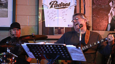 Vista Latina: Imperial Valley's lively music scene essential part of Latino experience