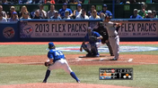 Orioles beat Blue Jays 6-5 [Video]