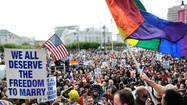 SAN FRANCISCO — Lawyers leading the fight for gay marriage in California have been quietly preparing state officials for the possibility the U.S. Supreme Court might dismiss the case on a technicality next month without deciding the fate of Proposition 8.