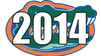 University of Florida 2014 Commitments