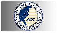 For the third straight year, five Atlantic Coast Conference schools will open the NCAA Division I baseball tournament at home.