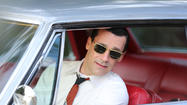 'Mad Men' recap, 'The Better Half'