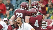 Temple Owls are ranked No. 91 in the Orlando Sentinel's college football preseason rankings.