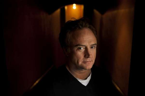 "Bradley Whitford will appear in the short film ""Man Up, Little Boy,"" which screens at the 16th edition of Dances With Films. The indie film festival begins Thursday at the TCL Chinese Theatres."