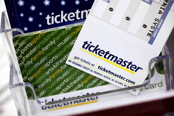 The catch, or catches, of Ticketmaster's ticket event insurance lie in all the exclusions. But it may be worth it to some buyers.