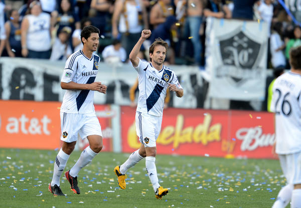 New Fire M/F Mike Magee could see is first action Wednesday in U.S. Open Cup play.