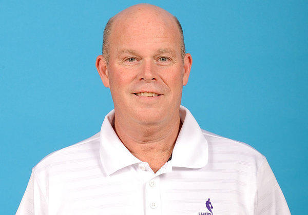 Steve Clifford has agreed to be the Charlotte Bobcats' head coach.