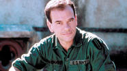 Robert Picardo reflects on China Beach 25th Anniversary