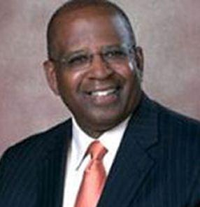 Former FAMU Dean James E. Hawkins dies of heart attack