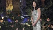 'The Bachelorette' recap, Week 1: What some guys won't try