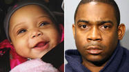 Koman Willis stood in court today, thumbs hooked in the back of his jeans, as he listened to a prosecutor describe how vengeance over a stolen video game drove Willis to fatally shoot 6-month-old Jonylah Watkins as she was being held by her father.