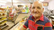 Medina's Grocery Store & Restaurant at 2405 E Washington St. in Orlando has closed because owners Rafael and Luisa Medina are retiring. The market was a hub for the Latino community in Central Florida for 43 years.