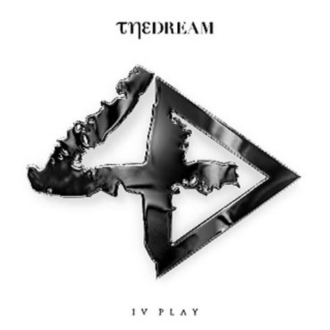 The-Dream, 'IV Play'