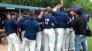 Regional championships are more the expectation for Oak Park's baseball team than cause for celebration.