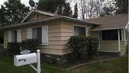 3+1 House @ 3088 Fair Oaks, Altadena 91001