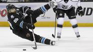 Kings vs. Sharks: Game 6