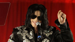 Michael Jackson case: 'We need to pull the plug now,' says AEG email