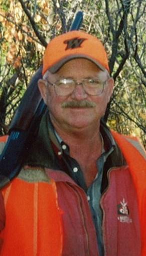 Dr. David R. Myers