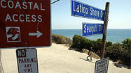 Malibu beach app has city buzzing