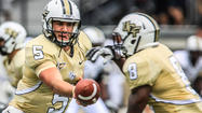 UCF players tabbed preseason all-conference by Phil Steele