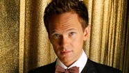Seriously, is this guy on speed dial? Neil Patrick Harris, a.k.a. host savant, has been tapped to emcee the 65th Primetime Emmy Awards.