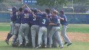VIDEO: Southwest High baseball team wins CIF semifinals