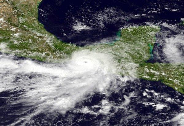 Mexico hurricane http://www.latimes.com/news/world/worldnow/la-fg-wn-mexico-hurricane-barbara-20130529,0,5602731.story