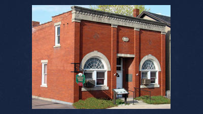 The Grantsville Community Museum has opened for the summer season.