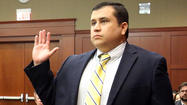 With just 12 days to go until jury selection is scheduled to begin in George Zimmerman's trial on charges that he murdered an unarmed African American teenager in Florida, lawyers on Wednesday asked the public for money to help pay for the defense.