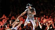 The Kansas Star Arena is excited to announce country superstar Tim McGraw, and special guest Joe Nichols, will perform at the arena's grand opening concert July 7. McGraw is one of country music's top artists, selling more than 40 million albums and performing for sold-out crowds around the world.