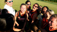 Pictures: Region 1 Softball Tournament 2013