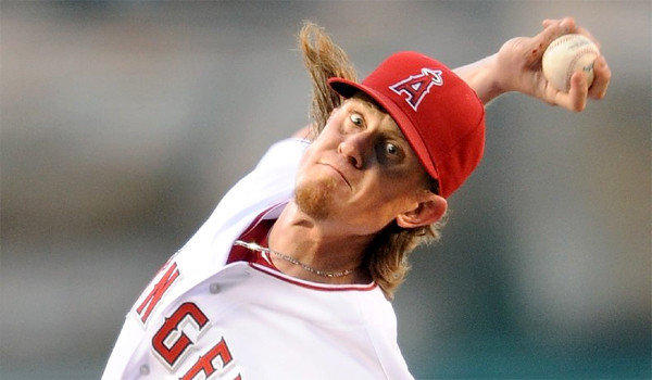 Los Angeles Angels at Seattle Mariners - April 6, 2015 | MLB.com Preview