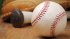Sports briefs: Harrison County, Montgomery win region