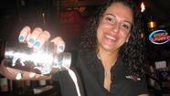 Bartender Buddha: Joelle Noujaim of Chowder Pot in Hartford