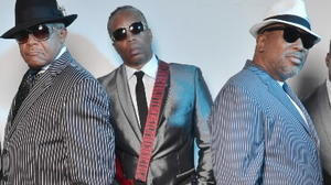 Chicago Blues Festival preview: The Bar-Kays, Bobby Rush and more