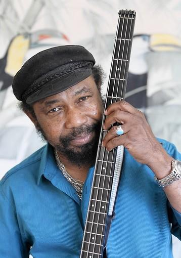 "Renowned reggae bassist Fully Fullwood has organized ""Reggae for a Reason,"" a show to benefit and bring awareness to youth homelessness Sunday at Don the Beachcomber."