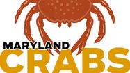 Sun coverage: Maryland crabs