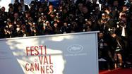 Video: The Cannes Film Festival's juicy secret weapon
