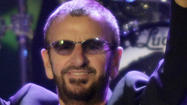 Ringo Starr's personal Beatles photos due in 'Photograph' book