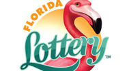 Jorge Hodelin, of Hialeah, claimed the May 14 Mega Money jackpot of $2 million at Florida Lottery headquarters in Tallahassee.