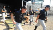 Towson baseball's revival