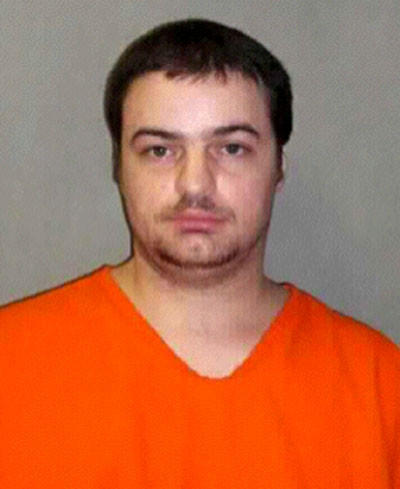 <b>Nathan Snyder</b> also was ordered by 23rd Judicial Circuit Judge John C. Yoder <b>...</b> - 400x489