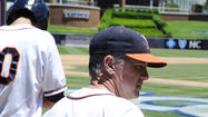 Virginia, Army have 'unfinished business' in NCAA baseball regional