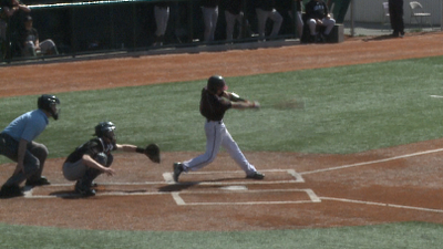 Juneau Grand Slam Highlights State Baseball Quarterfinals