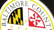 Baltimore County's recent settlements with two firefighters and a police officer who alleged the county violated federal disability law will cost taxpayers more than $1 million — more than county officials had previously revealed.