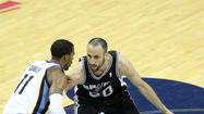 <b><big>20. Manu Ginobili, shooting guard</big></b>