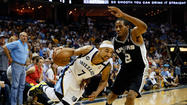 <b><big>2. Kawhi Leonard, small forward</big></b>